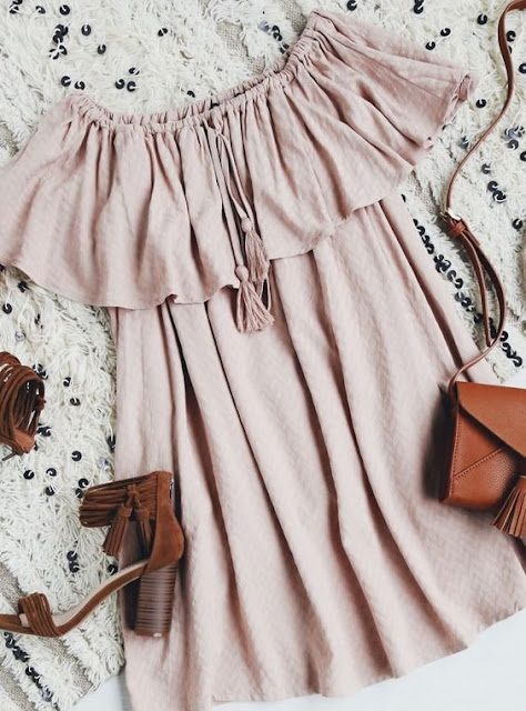 7  Dresses Which Are Dream Outfits Of Many Women