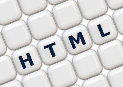 Parse Kode Adsense untuk Template Blogger menggunakan Parser HTML