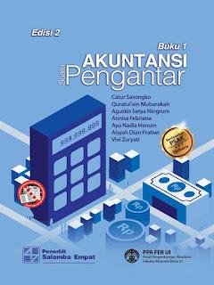 Akuntansi Suatu Pengantar 1 Berbasis PSAK (e2)