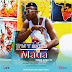 AUDIO | Emy Skies - Maua | Download Mp3