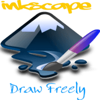 Inkscape Free Download for Windows