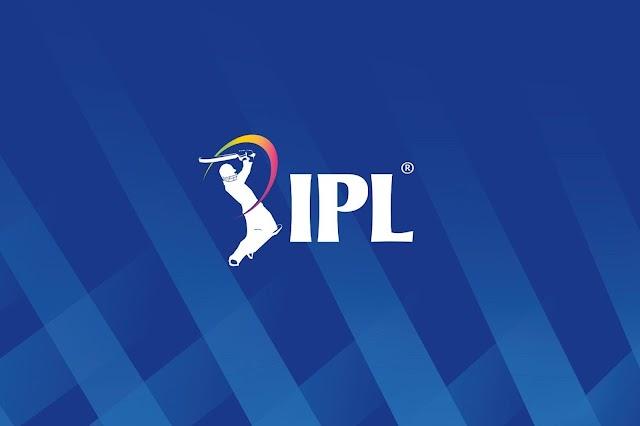 VIVO IPL 2021 PLAYER AUCTION LIST ANNOUNCED