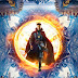 Download Film Doctor Strange 2016 Subtitle Indonesia