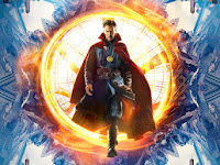 Download Film Doctor Strange 2016 Subtitle Indonesia Terbaru