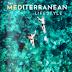 "H Πολιτιστική Διαδρομή των Αρχαίων Θεάτρων της Ηπείρου ""μαγεύει"" τη Μεσόγειο!"