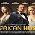 "Especial Oscar 2014: ""Trapaça"" [American Hustle]"