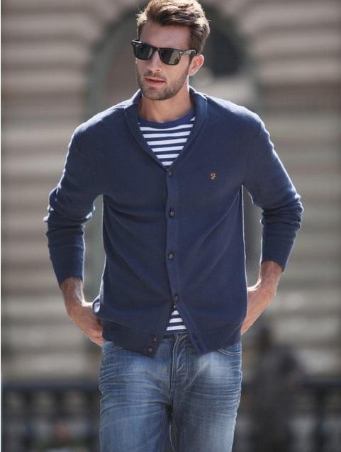 мужской стиль, мода в сеуле, мода в корее, мужская мода, кардиган, с чем носить кардиган, как стильно одеваться, мода 2015, мужская одежда, деловой стиль, мужской кардиган, кардиган теплозащита, кардиган в демисезонную погоду, весенний гардероб