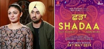#instamag-diljit-dosanjh-confirms-shadaa