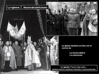 el-franquismo-de-1939-a-1959-16-638.jpg