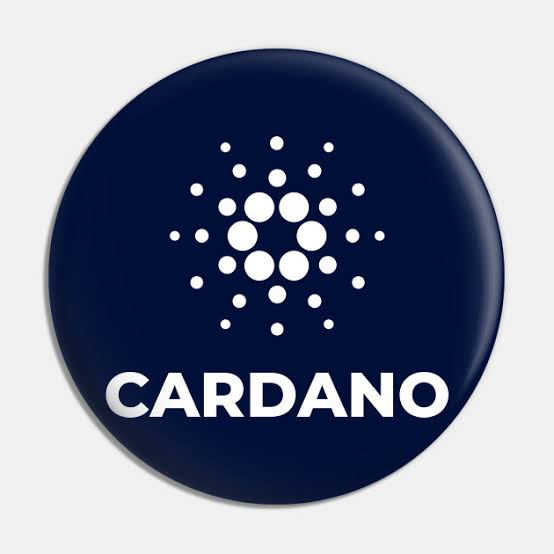 CRYPTOCURRENCY: DON'T PLAY WITH CARDANO (ADA), AS I TOLD YOU ON SOLANA (SOL)