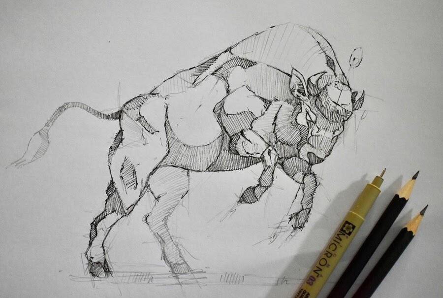 05-Bison-Brendan-www-designstack-co