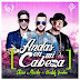 Chino & Nacho Ft. Daddy Yankee - Andas En Mi Cabeza (Dj Nev Extended Edit)