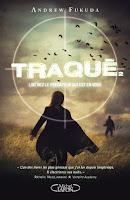 https://exulire.blogspot.fr/2017/05/traque-tome-2-liberez-le-predateur-qui.html