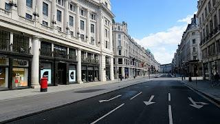 https://commons.wikimedia.org/wiki/File:Regent_Street_Central_London_UK_COVID_19_Empty_Street.jpg