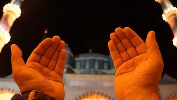 Muslimani večeras obilježavaju Lejletu-r-regaib, noć dova, želja i nade