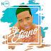 Leopoldo - Esse Sou Eu (Feat. Suely Cremilde)