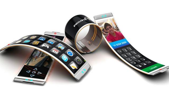 Siapa Penguasa Pasar Smartphone Dunia?