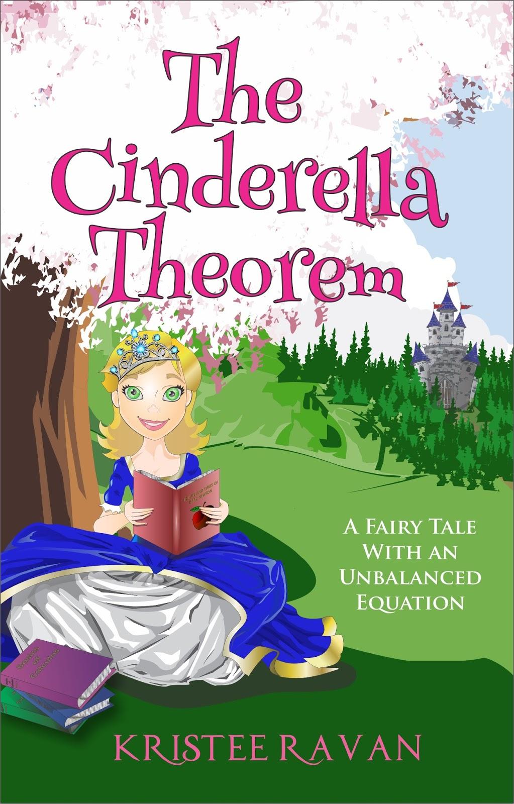 Cinderella release date
