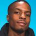 "Pi'erre Bourne divulga remix da faixa ""Blowin' Minds"" da ASAP Mob"