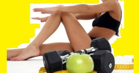 Aprender cómo funciones del metabolismo