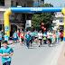 Σε ρυθμούς Run Greece η μπανάνα Chiquita, στηρίζει τους αγώνες σε Καστοριά και Ιωάννινα