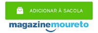 https://www.magazinevoce.com.br/magazinemoureto/p/corrente-masculina-cordao-60cm-35mm-face-jesus-cristo-tudo-folheada-ouro-gabriela-costa-semi-joias/cchc2eaa3k/