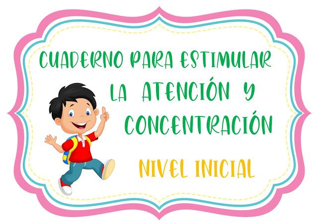 cuaderno-atencion-concentracion-inicial-preescolar
