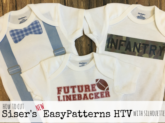 boy patterned vinyl, boy htv patterns, silhouette cameo patterned htv