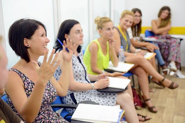 Maltalingua: a scuola