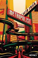 https://www.randomhouse.de/Paperback/Der-Metropolist/Seth-Fried/Heyne/e553388.rhd