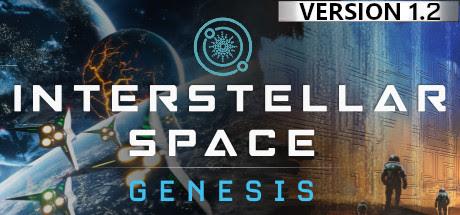 interstellar-space-genesis-pc-cover