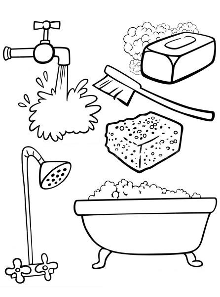 Educatia Conteaza Igiena Si Sanatate