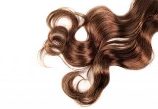 Saç Nasıl Hızlı, Çabuk Uzar, Saçı Ne Uzatır? Saç Uzatma Teknikleri Kürü