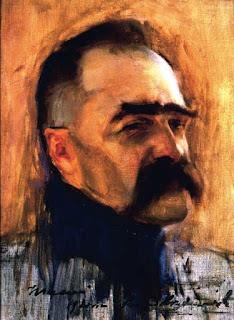 Konrad Krzyżanowski 1920 - archiwum.rp.pl