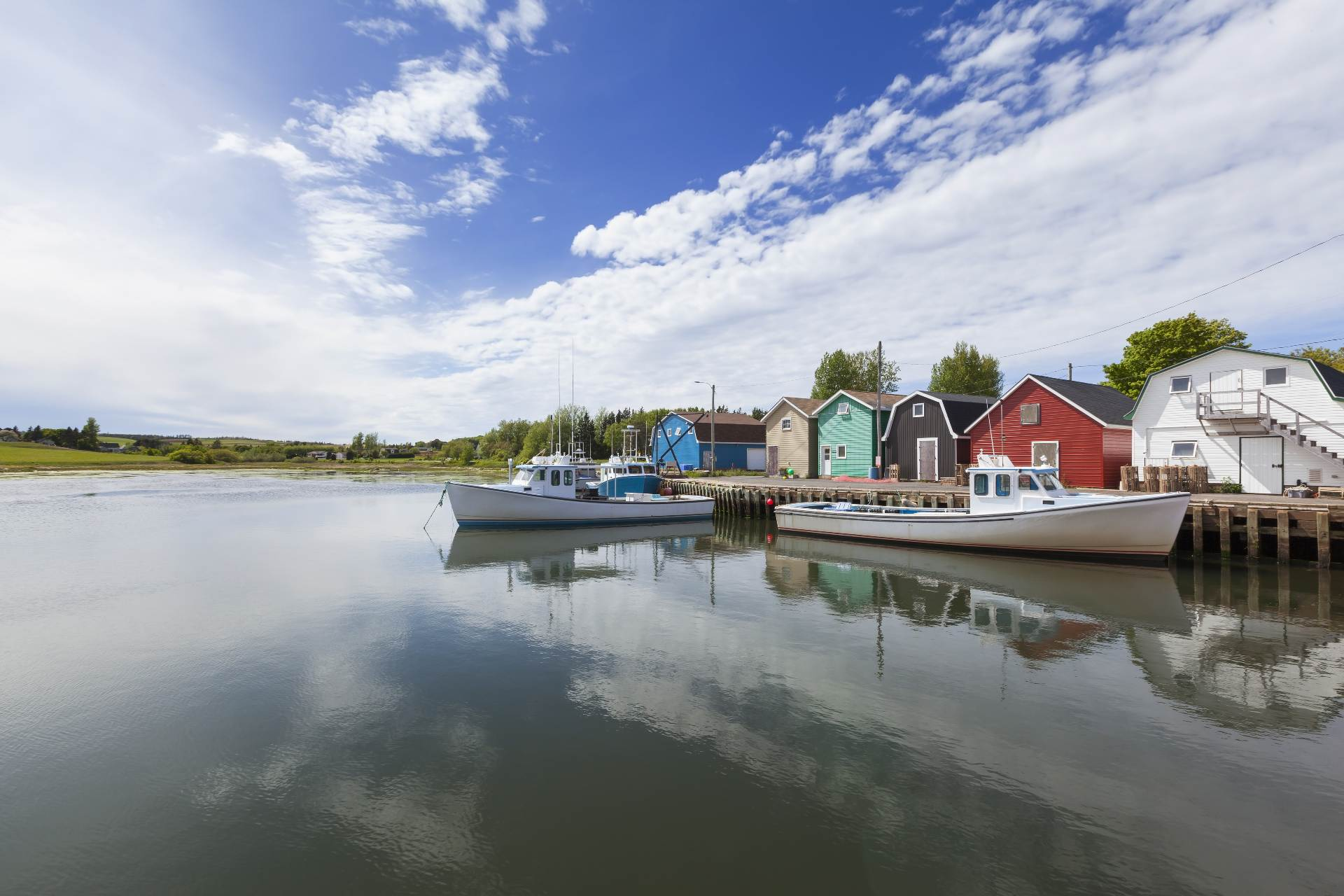 3 Best Regions To Buy A House in Canada in 2021, Charlottetown