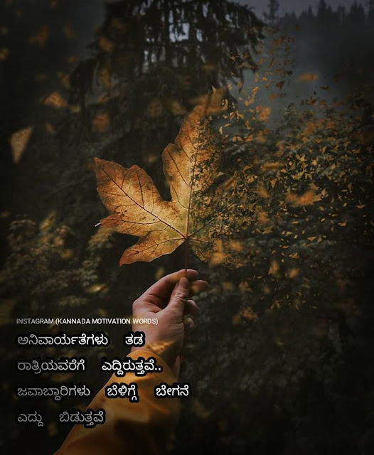 kannada quotes for birthday wishes
