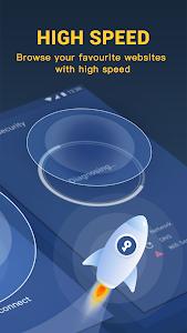 تحميل تطبيق Hi VPN Pro  الآمن والسريع لفتح المواقع المحجوبة و تامين خصوصيتك