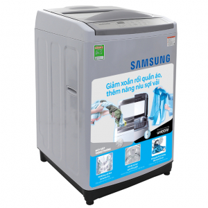 Máy giặt Sam sung WA82M5110SG/SV
