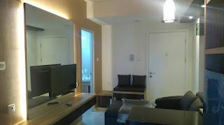 desain-interior-apartemen-parahyangan-bandung