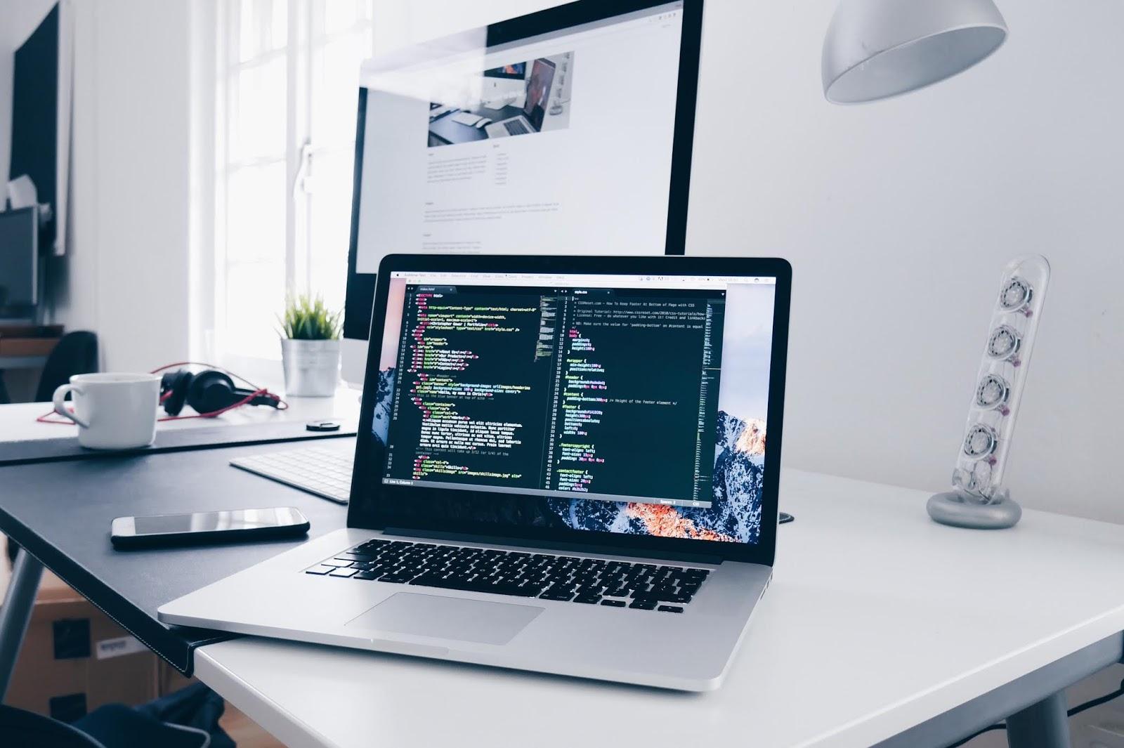 Tren Bahasa JavaScript di Tahun 2020