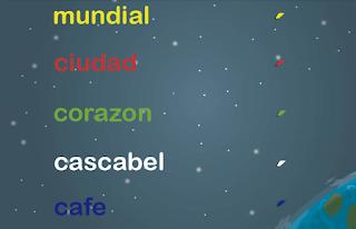 https://www.mundoprimaria.com/juegos-educativos/juegos-lenguaje/juego-tilde