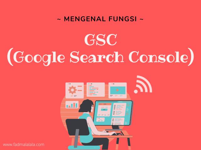 fungsi-google-search-console