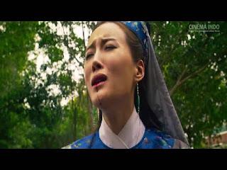 Nonton Film Semi China The Gigolo 2
