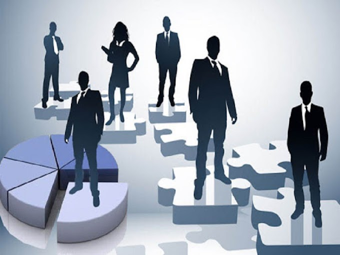 5 tâm lý cần buông bỏ khi ở vị trí quản lý cấp cao