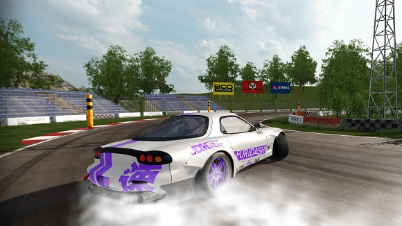 furidashi-drift-cyber-sport-pc-screenshot-isogames.net-5