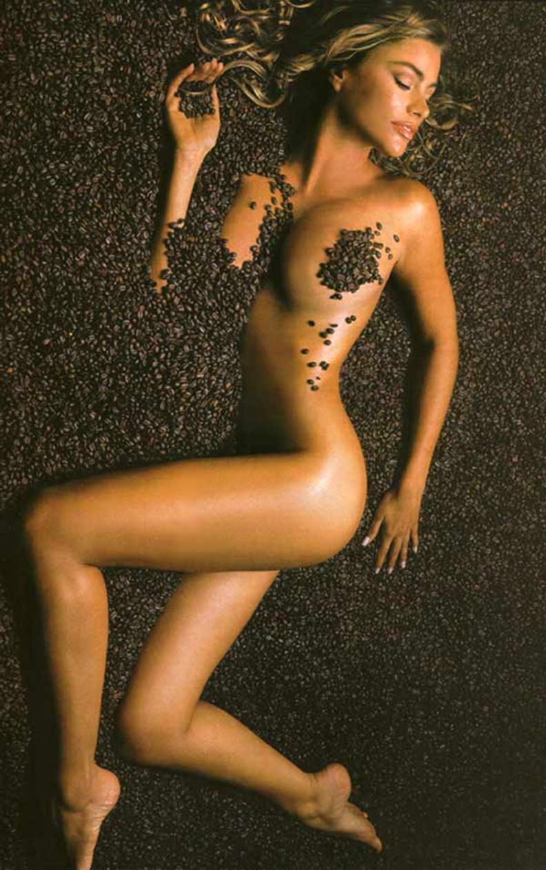Celebrity Nude Century 10 Rare Nudes 4 Meredith Baxter -1219