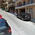 Ιωάννινα:Απαγόρευση κυκλοφορίας στην οδό  Φαναρίου Σεραφείμ