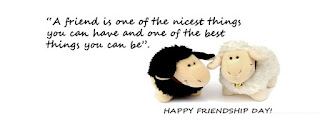 Happy Friendship Day 2016 FB Cover Photos for Facebook