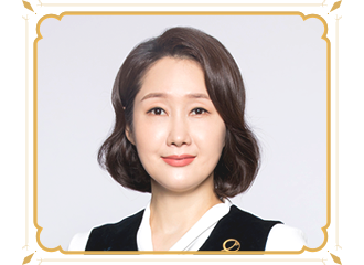 韓劇-德魯納酒店-線上看