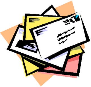 TERBARU: Contoh Surat Izin Tidak Masuk Sekolah Karena ...